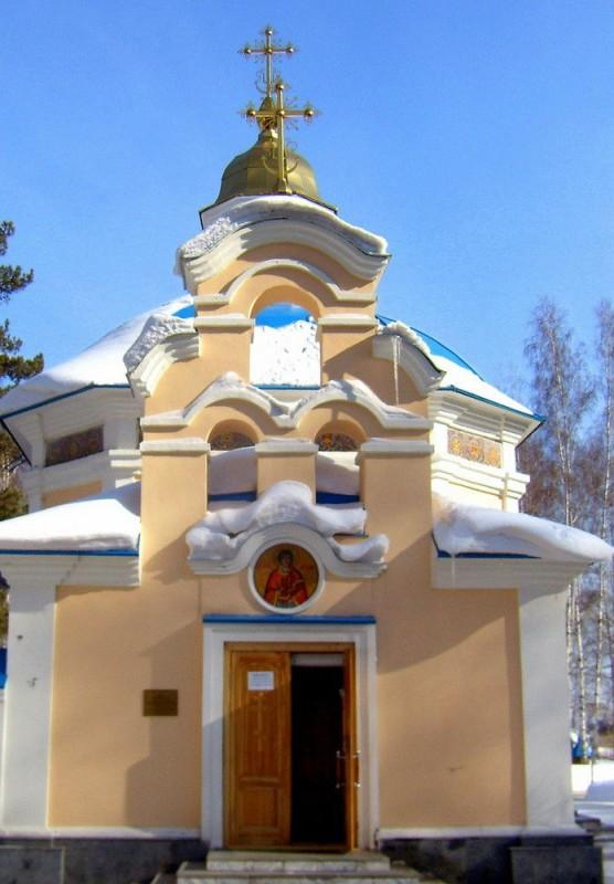 zaelcevskoe_hram