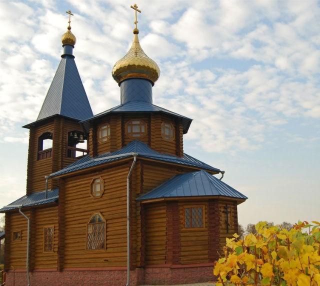bogorodskoe_hram