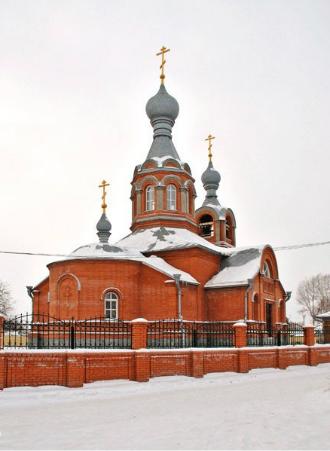 kochenevo_hram