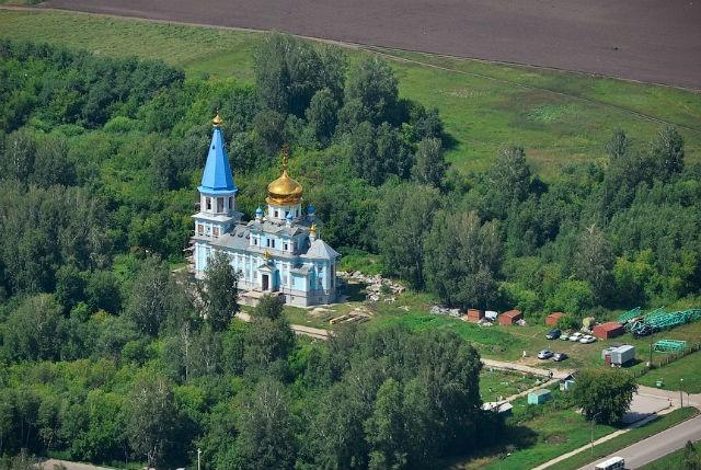 krasnoobsk_hram