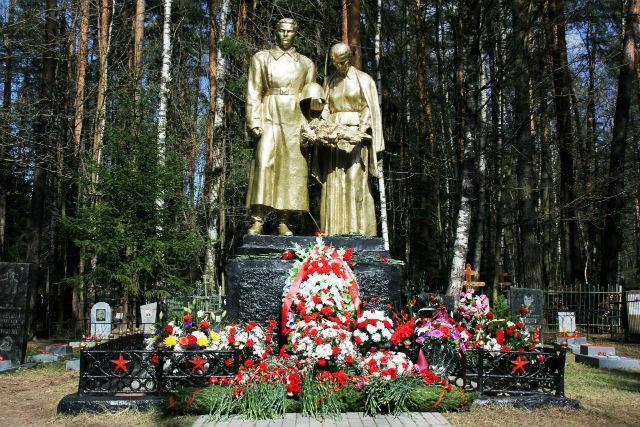 noginskoe_memorial