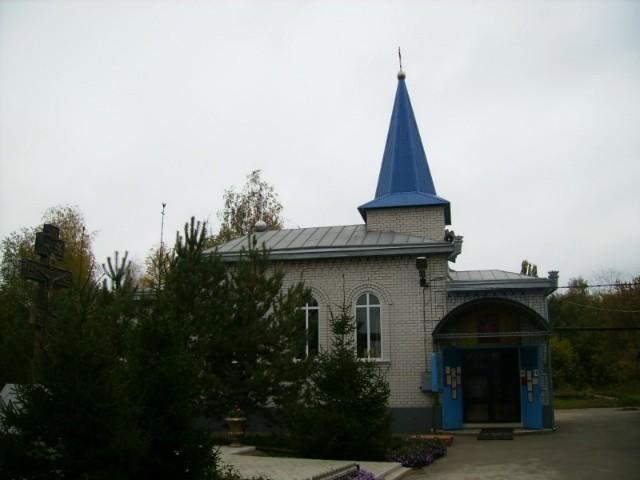 prigorodnoe_hram