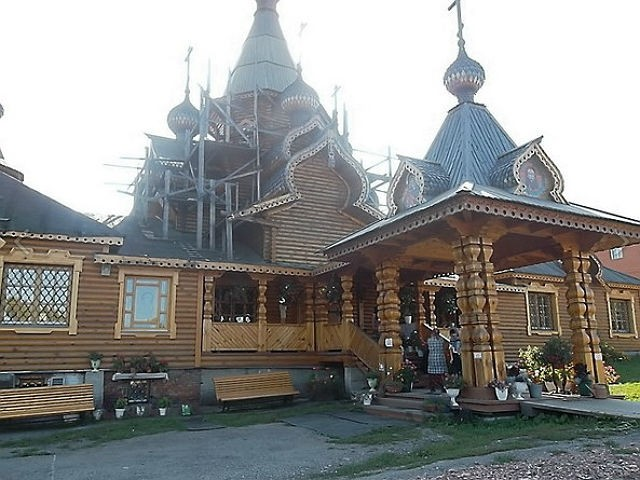 abashevskoe-novokuzneck-1