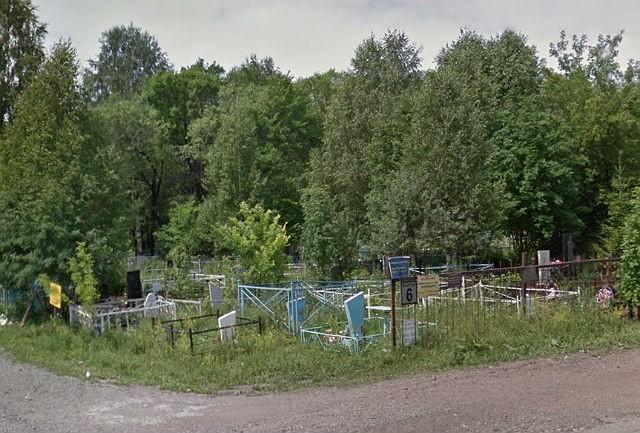 baidaevskoe-novokuzneck-1