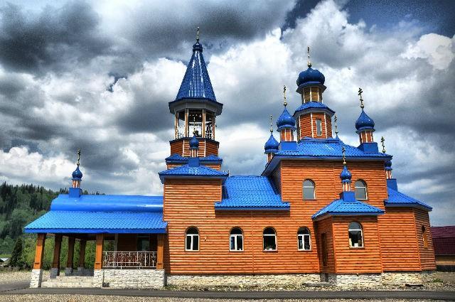 gorodskoe-mezhdurechensk-1