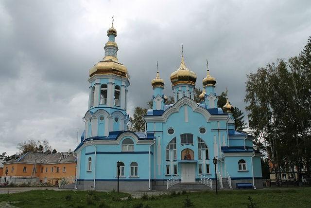 gorodskoe-miski-2
