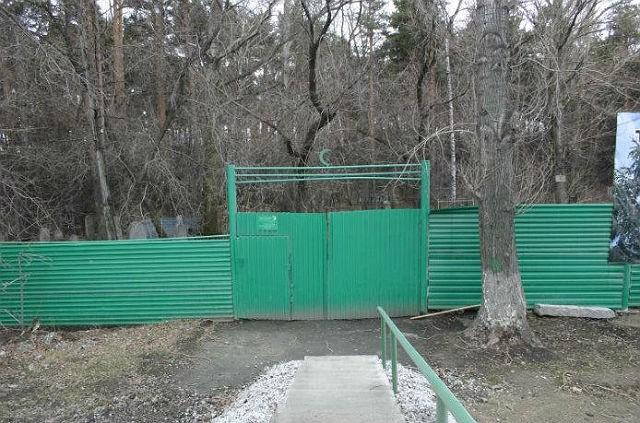 musulmanskoe-ekaterinburg-1
