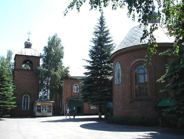 redakovskoe-novokuzneck-1