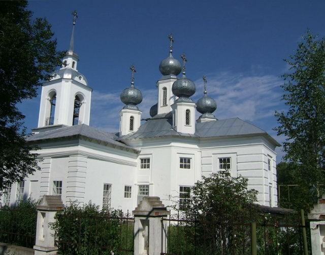gorodskoe-navoloki-1