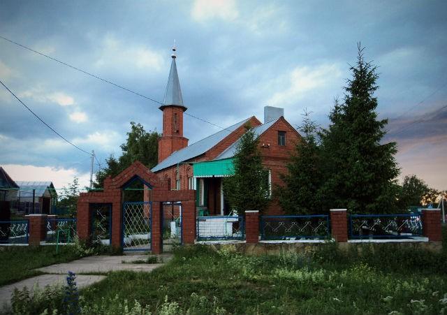 musulmanskoe v timyashevo-leninogorsk-1