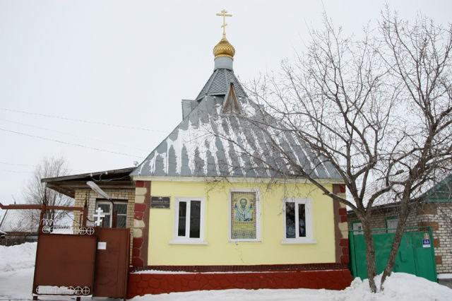 gorodskoe-ershov-1