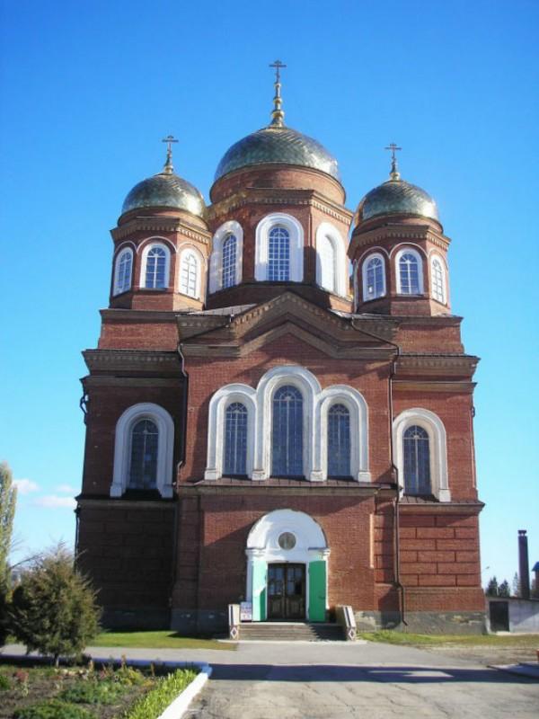 novoe gorodskoe-pugachev-1