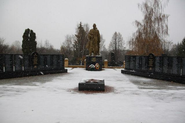 bogoslovskoe-torzhok-1