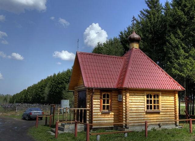 gorodskoe-andreanapol-1