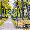 Сколько стоит место на кладбище