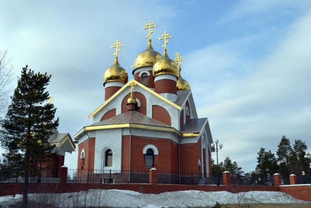 gorodskoe-noyabrsk-1