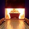 Кремация человека