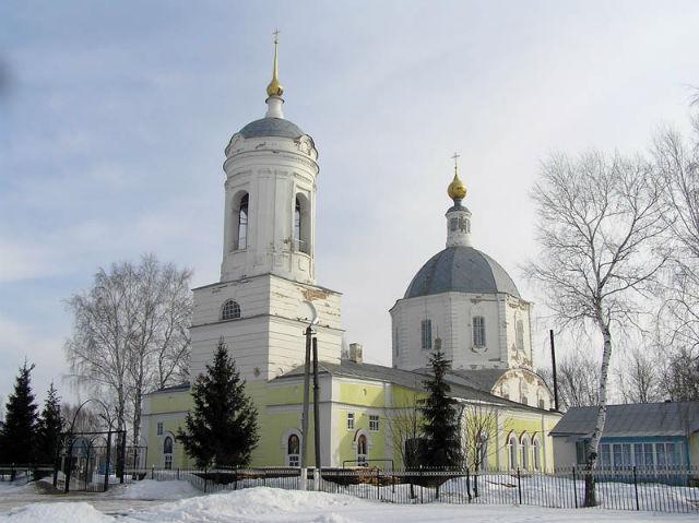 gorodskoe-chapligin-1