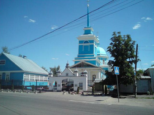 gorodskoe-morshansk-1