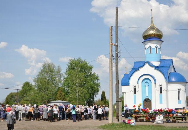 gorodskoe-uvarovo-1