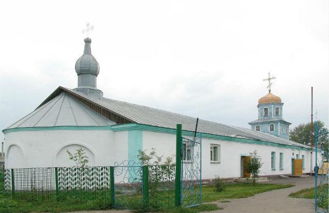 gorodskoe-zherdevka-1