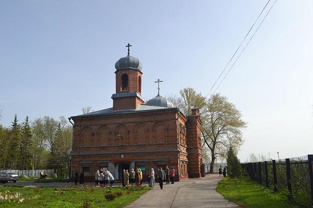 gorodskoe-sengilei-1