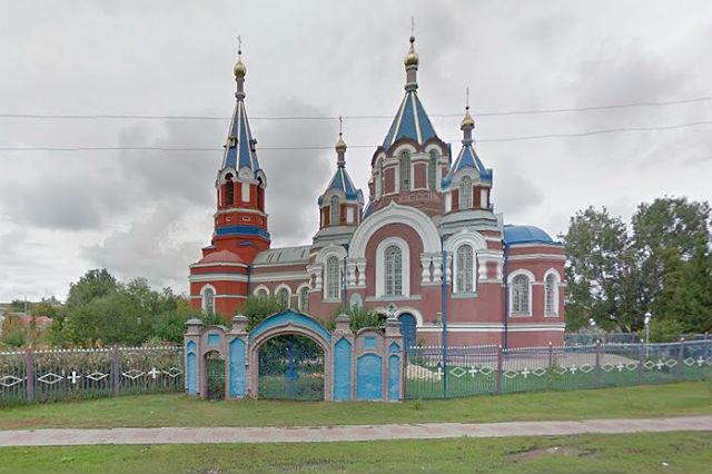 nevskoe-alekseevka-1