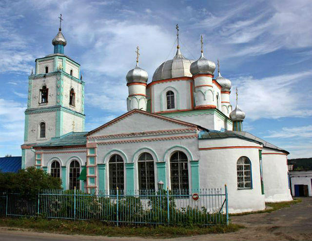 verhnee-gurevskoe-barish-1