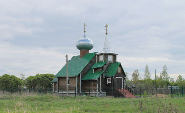 gorodskoe-2-chudovo-1