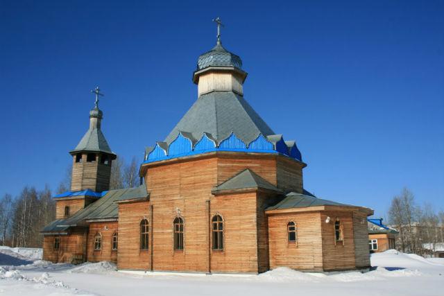gorodskoe-mikun-1
