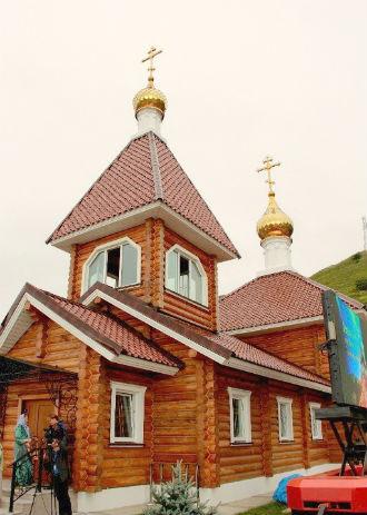 gorodskoe-nevelsk-1