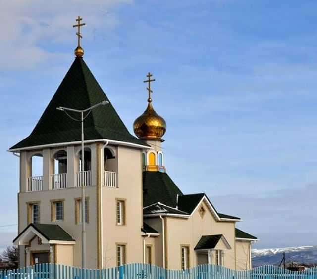 gorodskoe-ohotsk-1