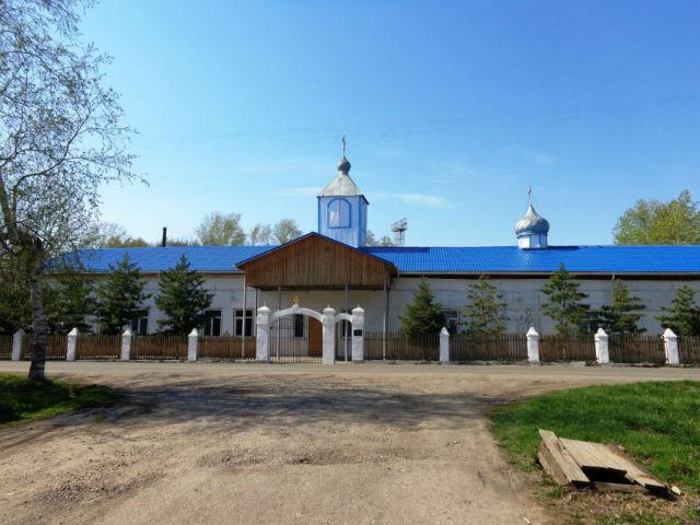 gorodskoe-vyazemskii-1