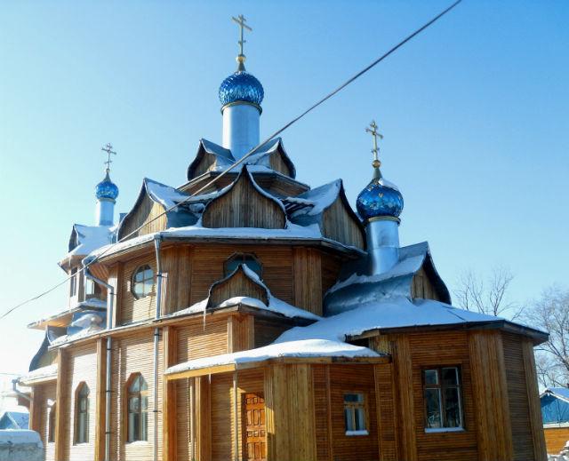 gorodskoe-zavitinsk-1