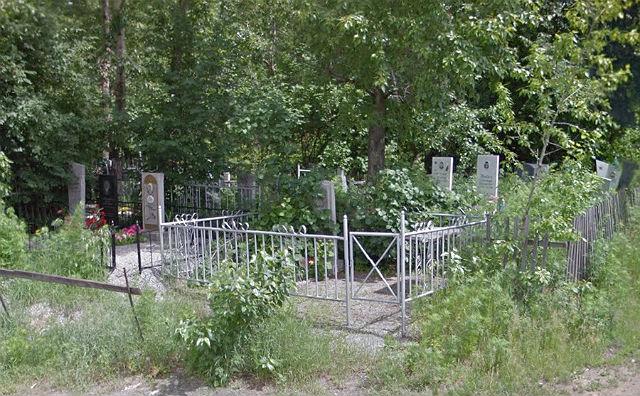 krasnaya rechka-habarovsk-1