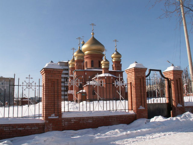 gorodskoe-tinda-1