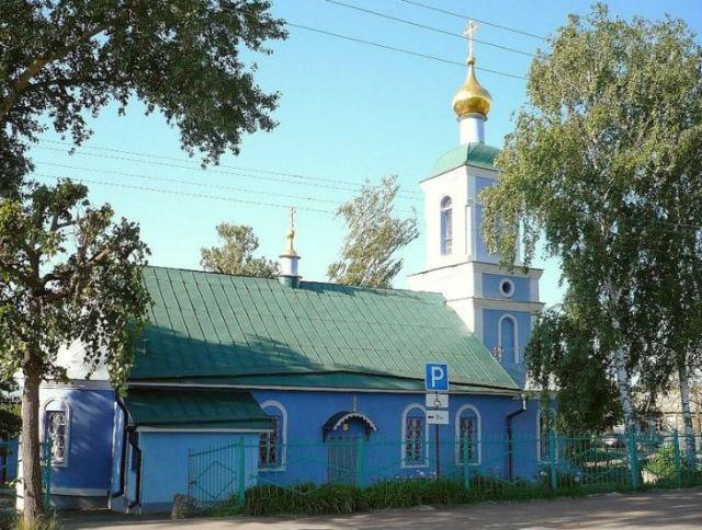 novoe-ruzaevka-1