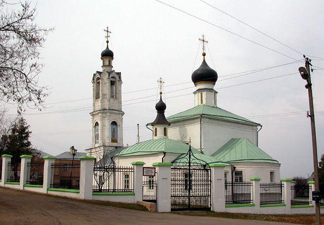 pokrovskoe-volokoolamsk-2