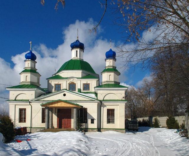 danilovskoe-domodedovo-1