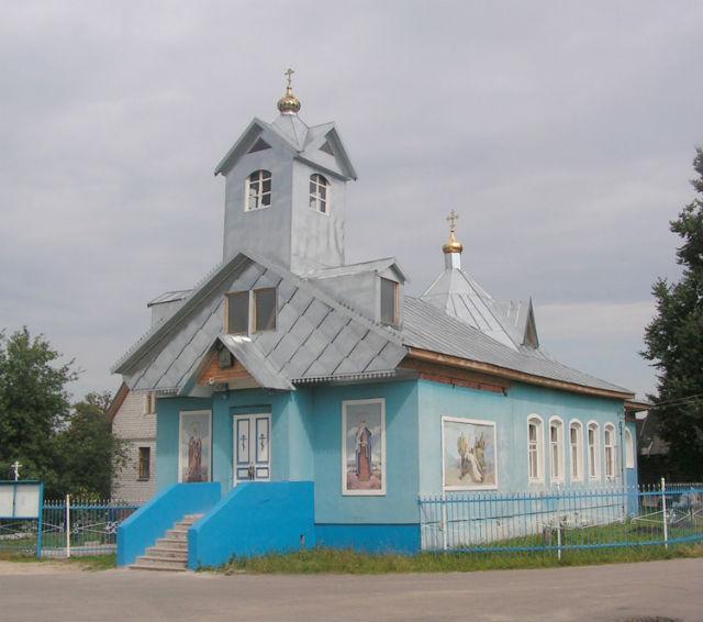 gorbachihinskoe-drezna-1