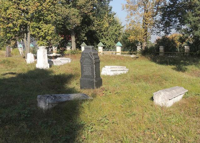 nekropol pri sobore-losino-petrovskii-2