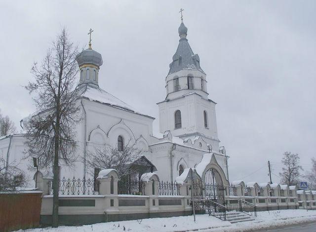 semenovskaya-egorevsk-1