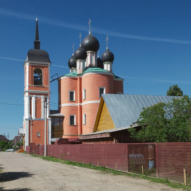 burtsevskoe-kalininets-1