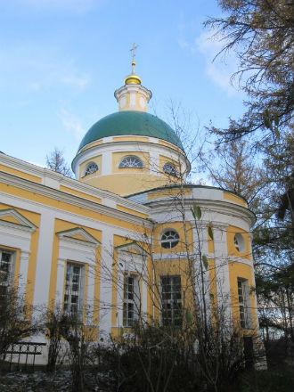 lyalovskoe staroe-mendeleevo-1