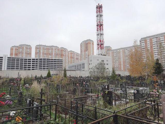 peredeltsevskoe-moskovskii-1