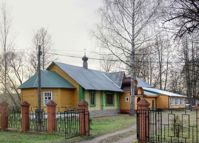 staroe-verbilki-1