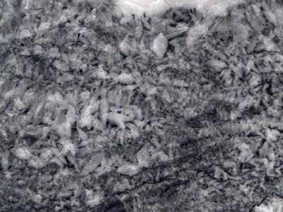 Карагайский гранит